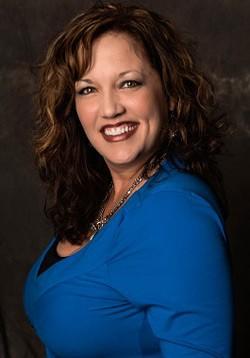 Myka Allen-Johnson - Owner