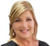Julie Jones - Licensed Texas Broker