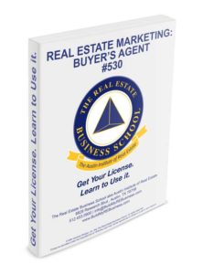 Real Estate Marketing 530