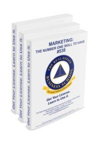SAE Book Bundle